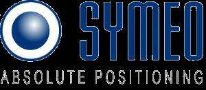 Symeo GmbH