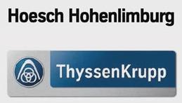 Hoesch Hohenlimburg GmbH