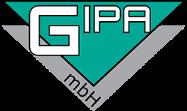 GIPA mbH