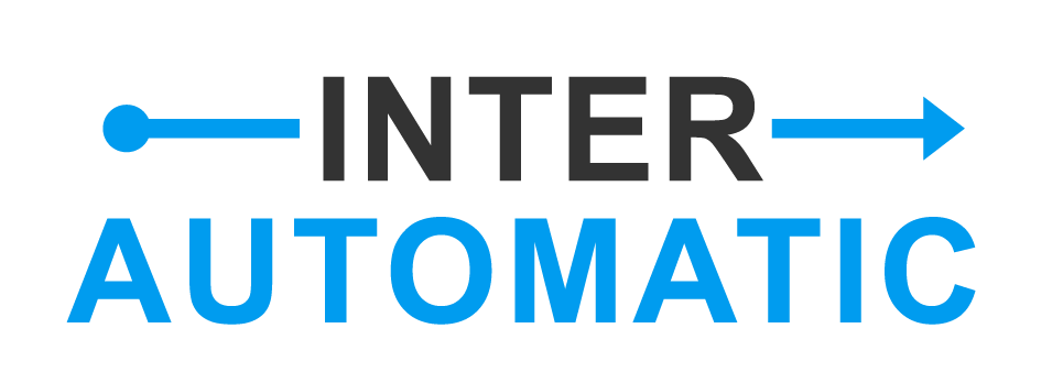 Interautomatic Ltd